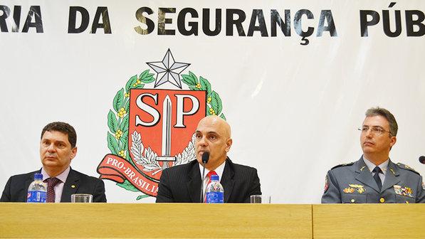 (Imagem: Divulgação SSP-SP)