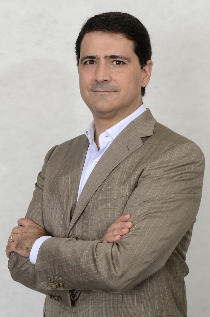 Andre Amaro