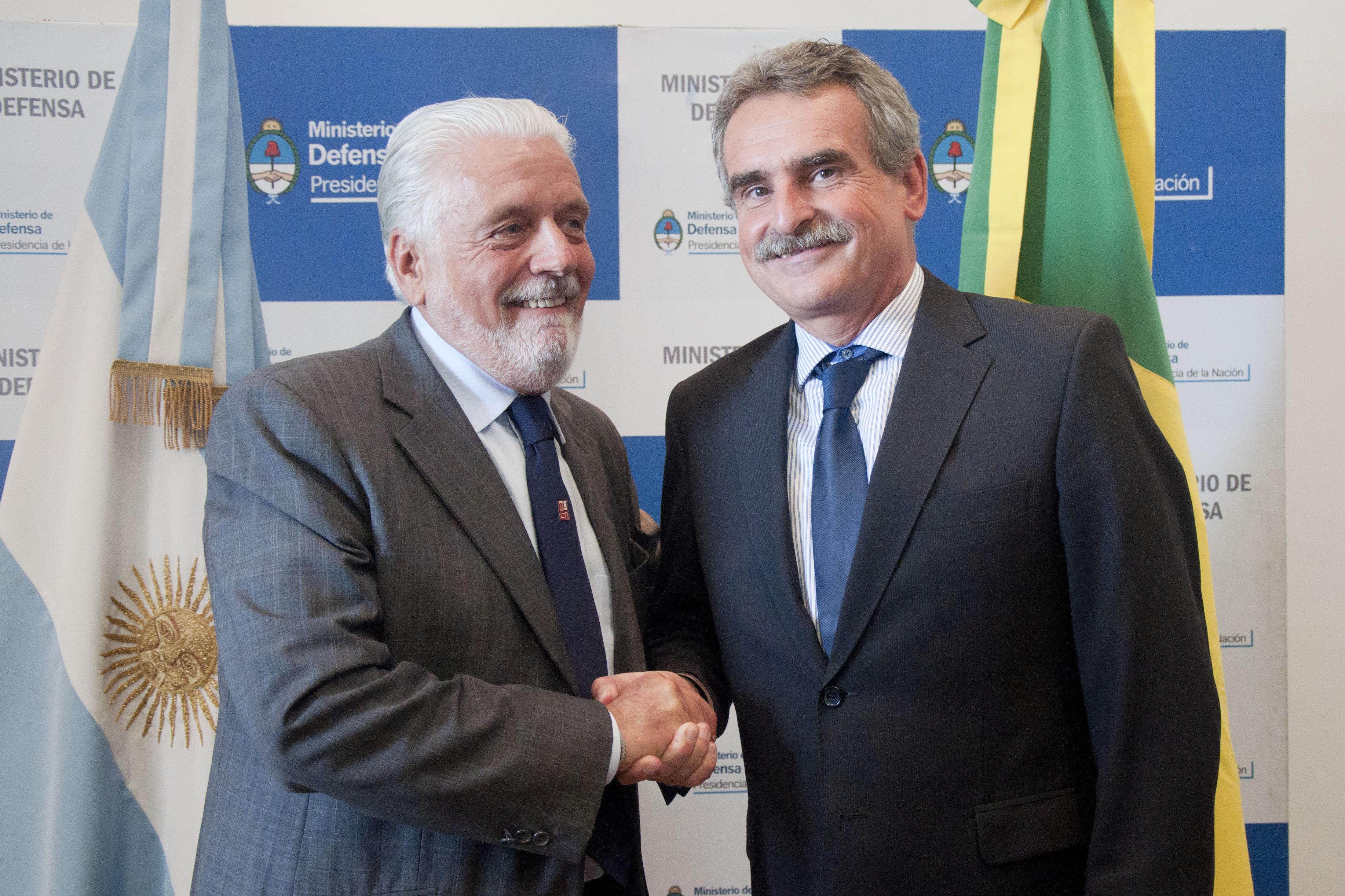 Foto 1 Coop.Brasil-Argentina-Def.
