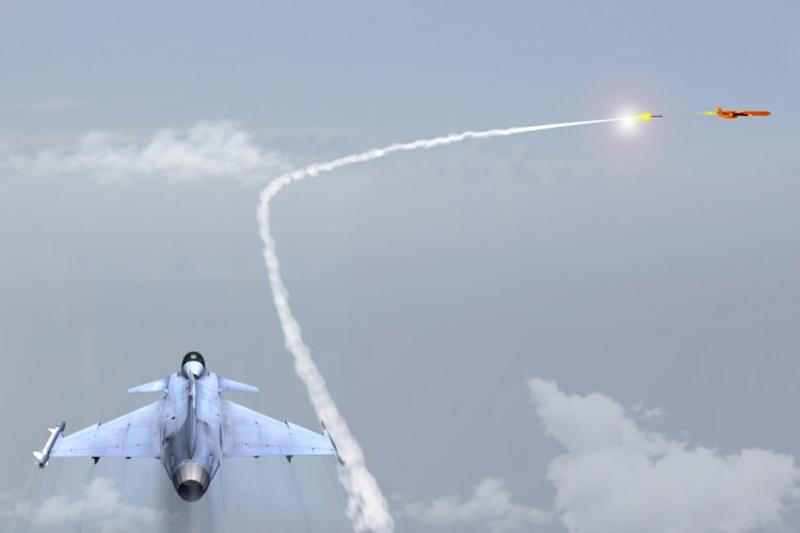 Foto 1 F-39-misseis-ar-ar.