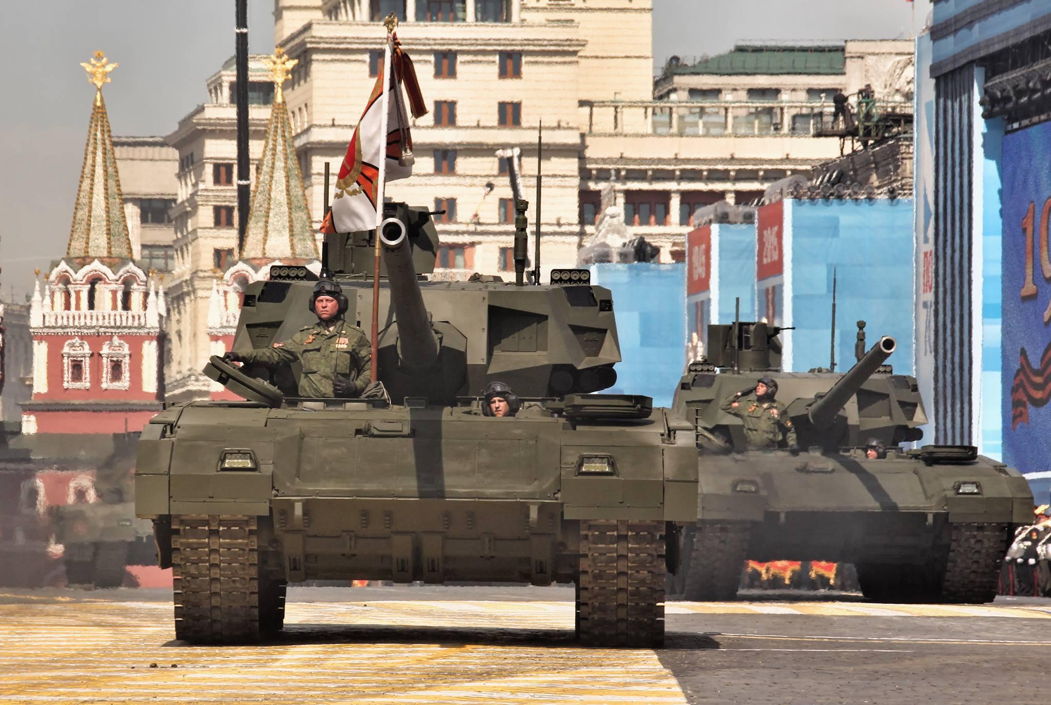 T-14_Armata2