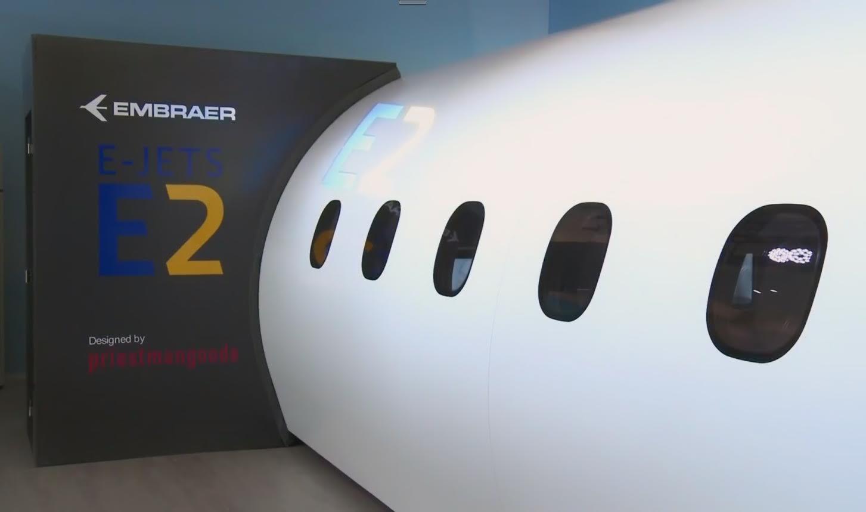 05_mockup_EJE2_Embraer