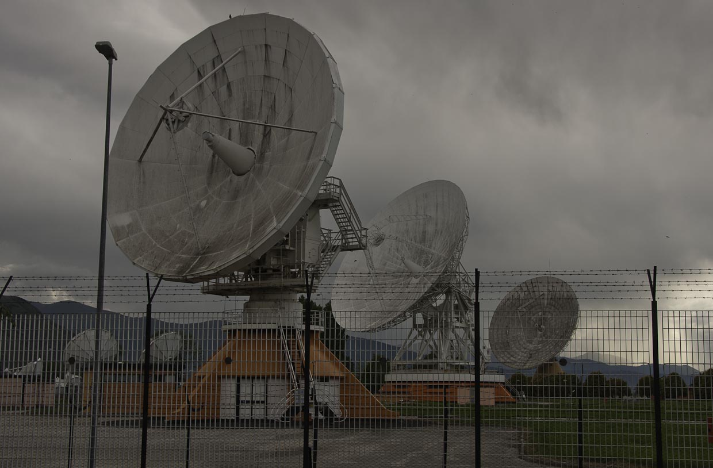 Foto_02_Fucino_Antenas_satelitesGalileo_Caiafa