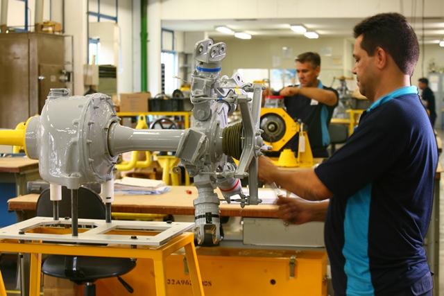 Imagem 2 Helibras-Certif.Inter.....