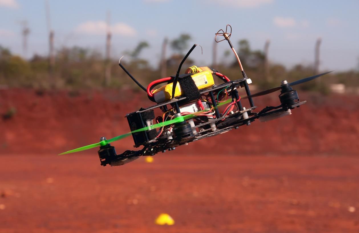 Drone_Caiafa