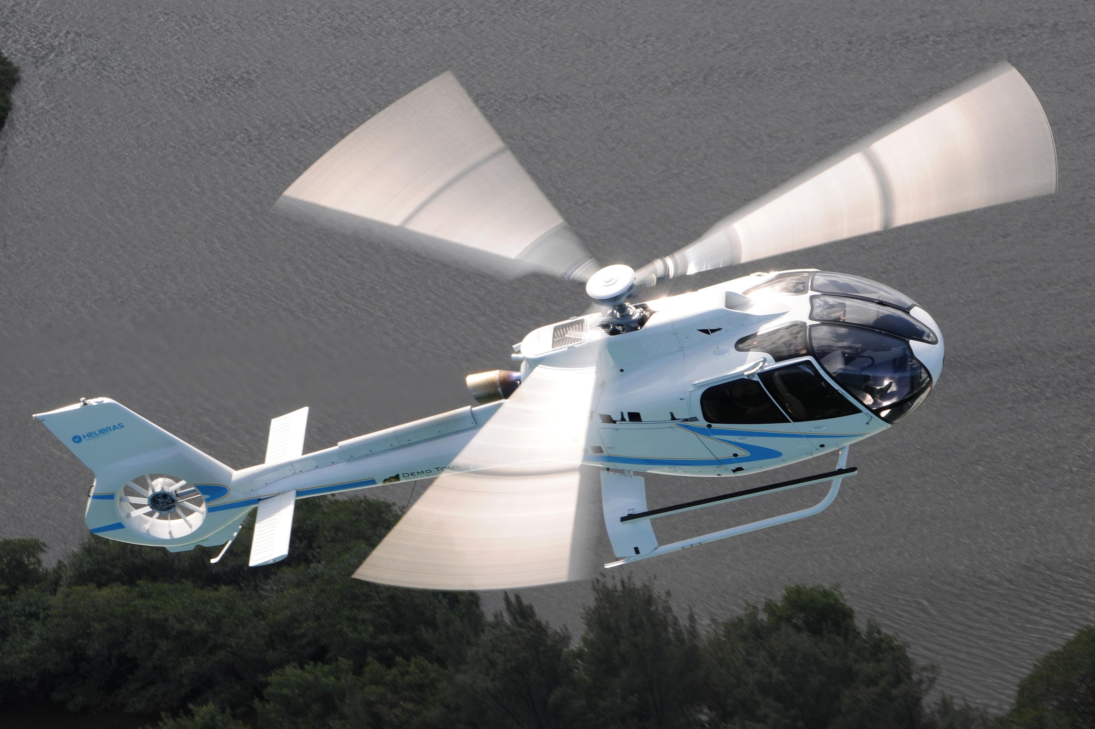 Imagem 2 H-130-AVCS