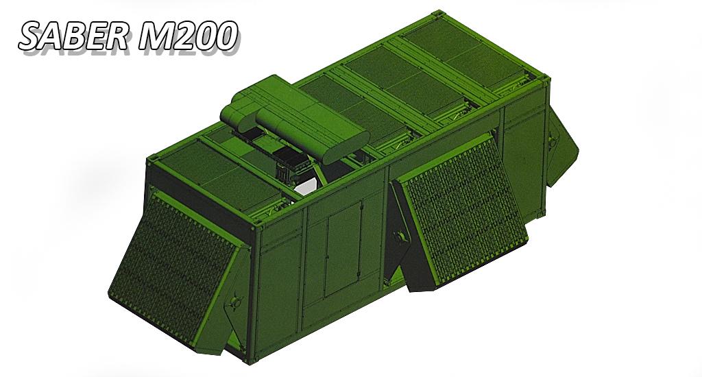 Imagem 1  Acordo-SABERM200