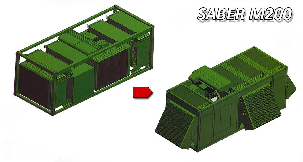 Imagem 1 BNDS-SABERM200