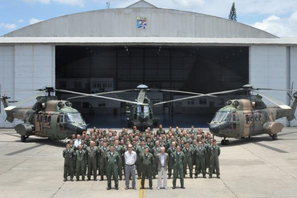 Imagem 2 H-34-Esq.Puma-Des