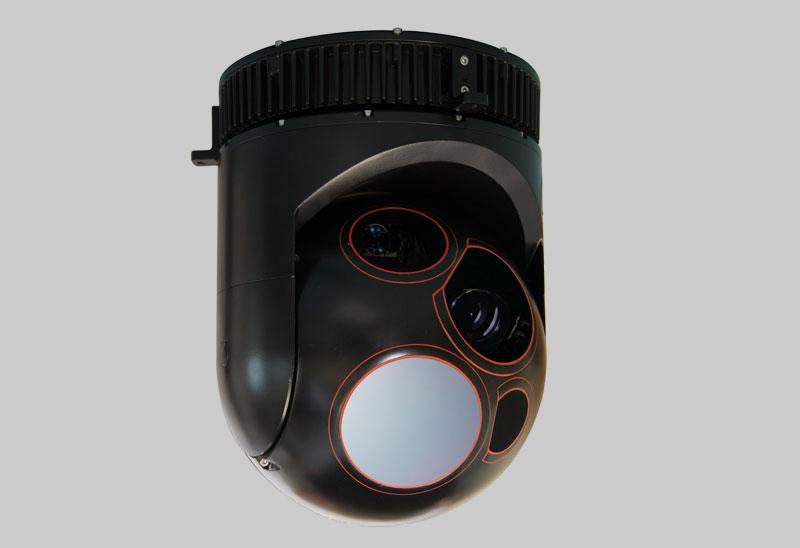 Imagem 2 MX-10-AirborneTech.-NPAS