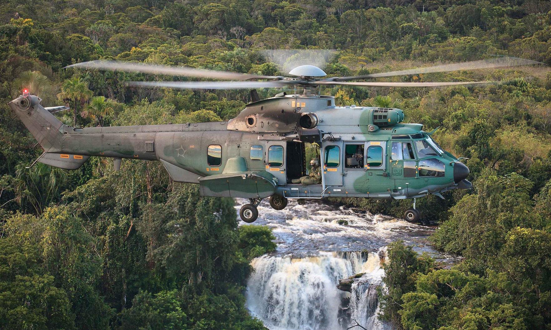 Imagem 3 H-34-Esq.Puma-Des