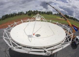 Imagem-1-SGDC-Antena-326x235.jpg