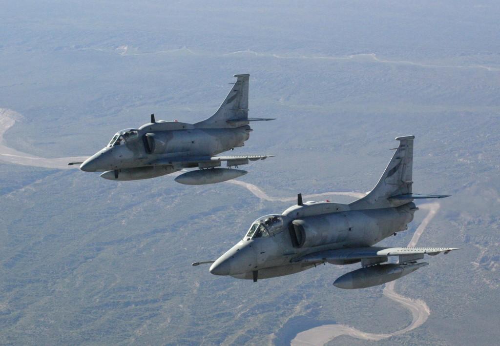 Imagem 2 A-4-FAA-NoFly