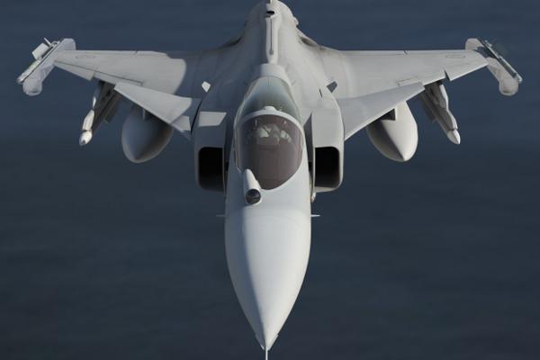 Imagem 2 Saab-backlog