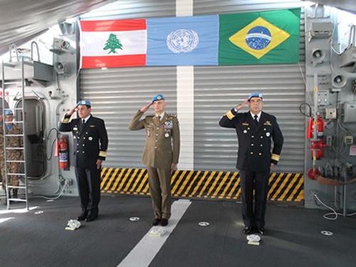 Imagem 1 FTM-UNIFIL-NovoCom