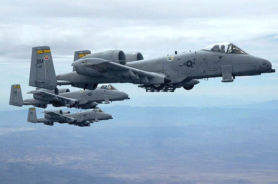 Imagem-2-USAF-CAS.jpg