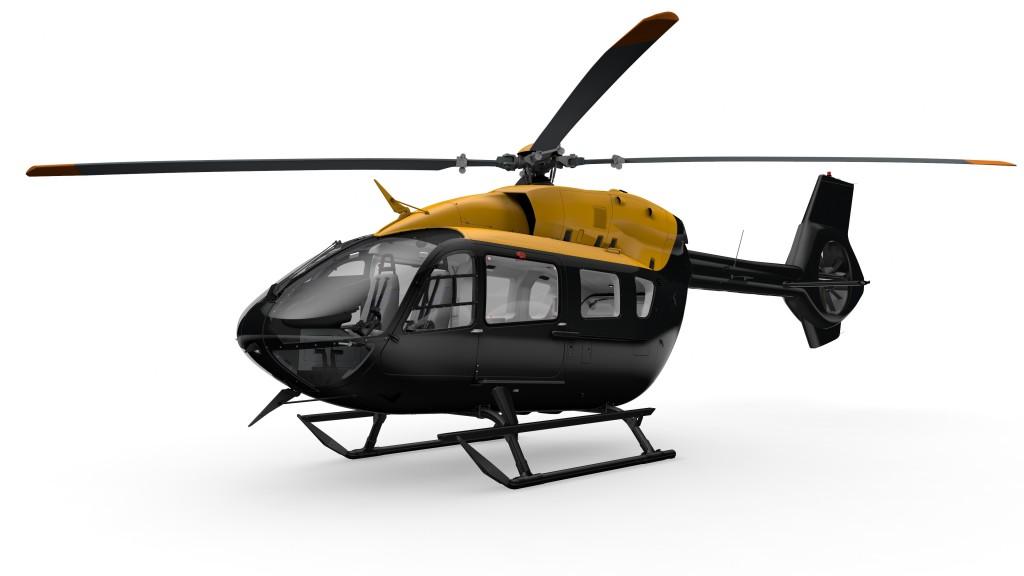 Imagem 3 (H145) AirbusHelicopters-Ascent