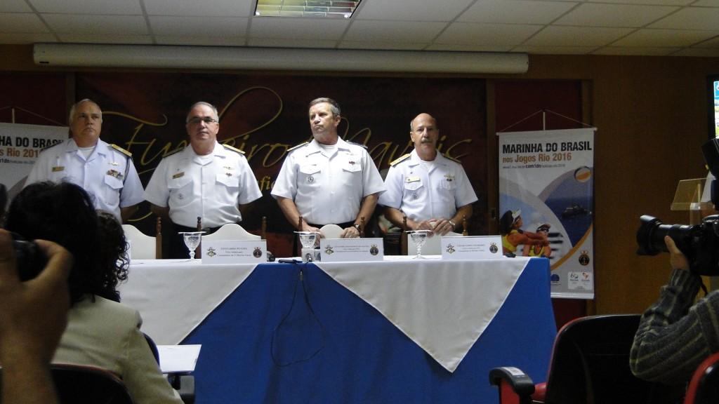 (Imagem: Marinha do Brasil)