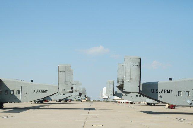 [Imagen: Foto_04_C-23B_Sherpa_US_Army3.jpg]