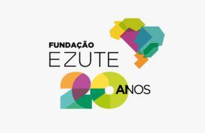 http://www.ezute.org.br/