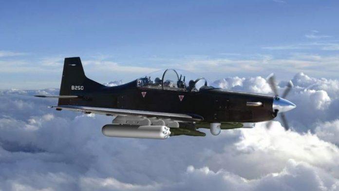 B-250-Callidus-696x393.jpg
