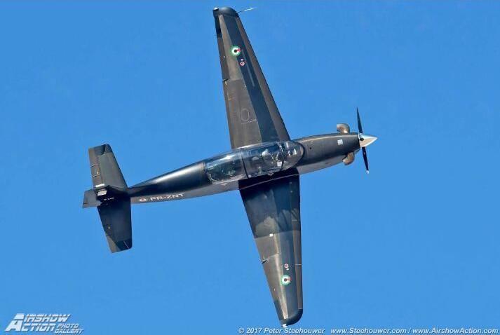 B-250_bader.jpg