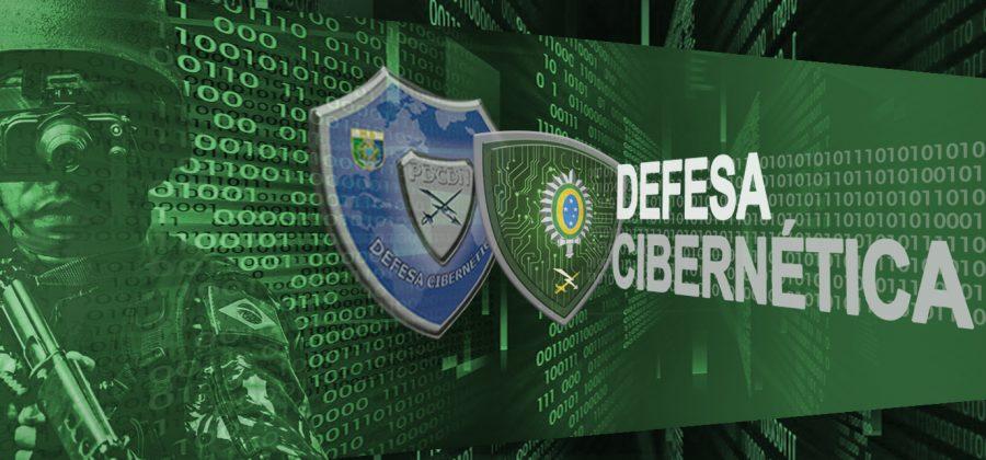 S.F - Fiscalização - Página 3 Defesa_ciber-e1521039008942