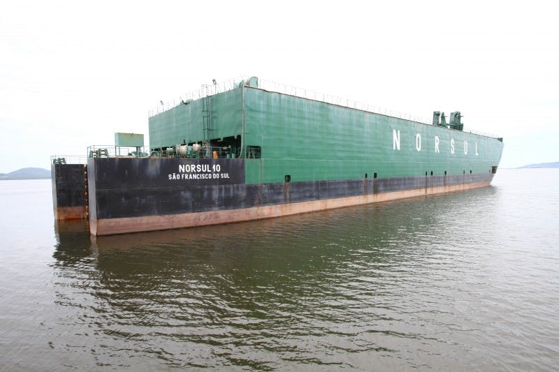 EJÉRCITO BRASILEÑO - Página 27 Barca%C3%A7a-Oce%C3%A2nica-NORSUL-10