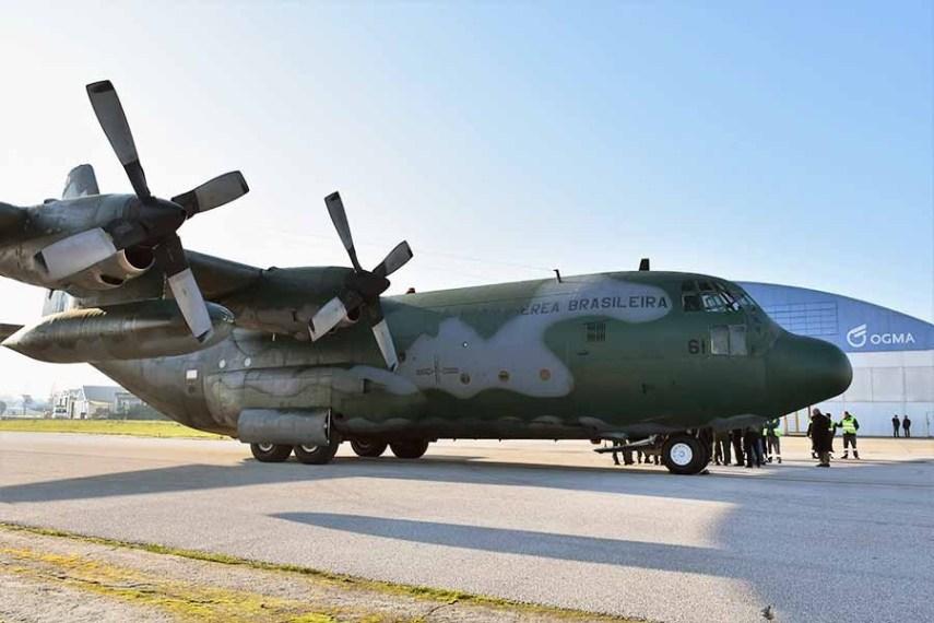 [Imagen: gordo61-C-130-Hercules-OGMA-jan2019.jpg]