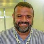 Paulo Roberto Bastos Jr.