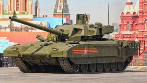 MBT_ARMATA_Plinio_Lins_Photo_Moscow_2015