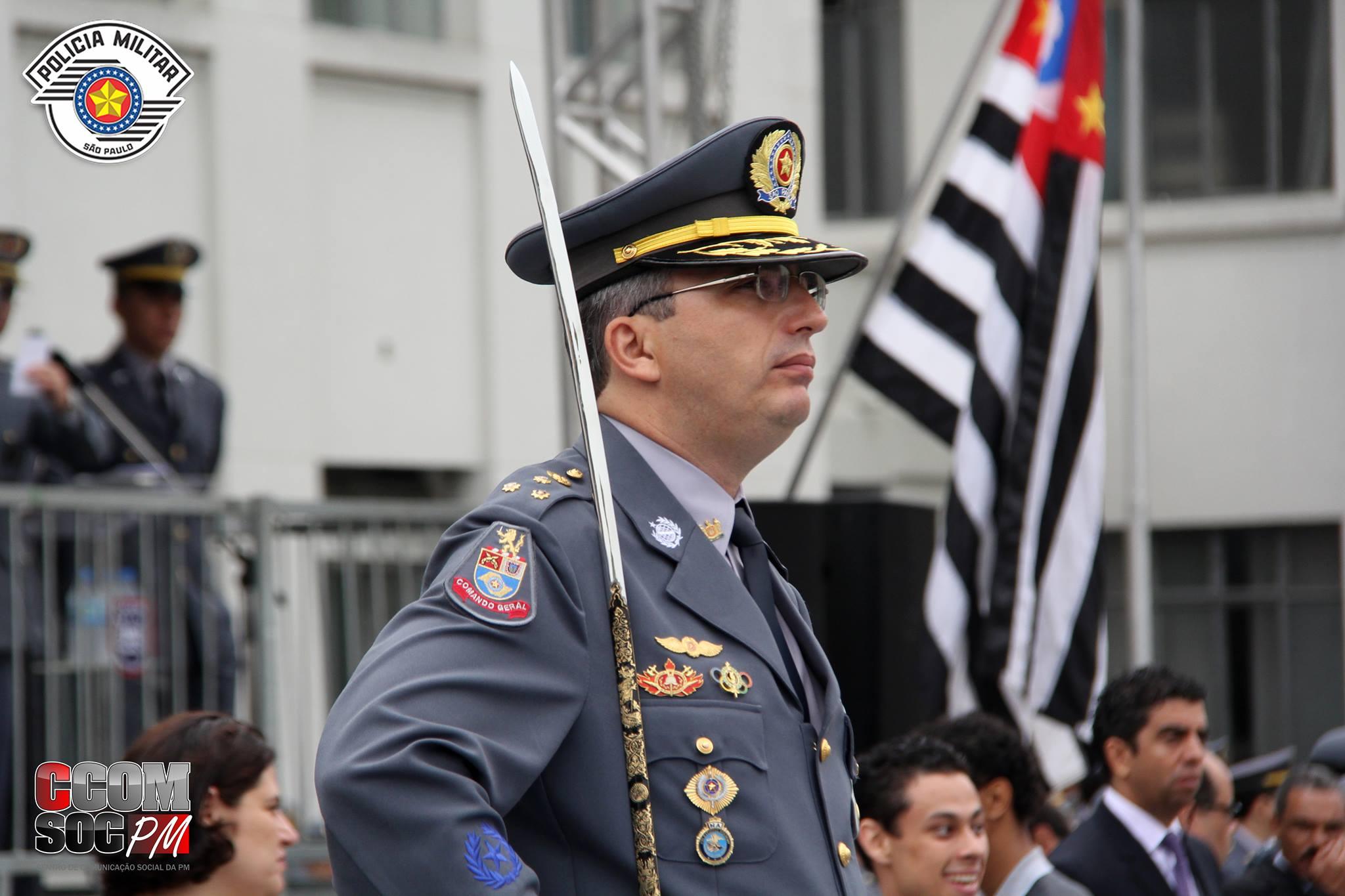Foto 1 PMESP-NovoComando.