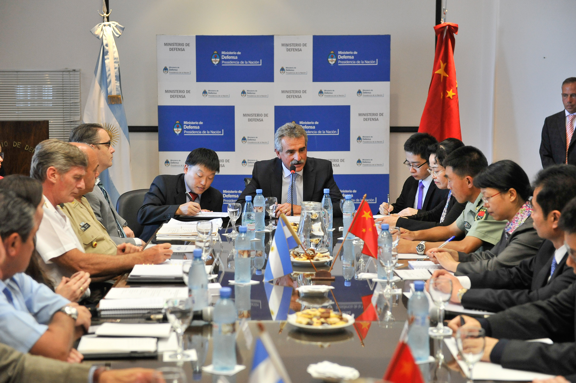 Foto 2 China-Argentina-CoopDef.