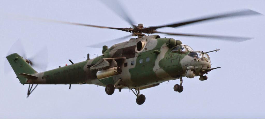 Foto 1 AH-2-Poti .