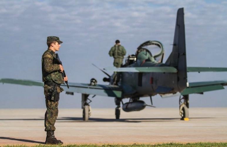 Foto 1 CCPF-FAB-RAF.