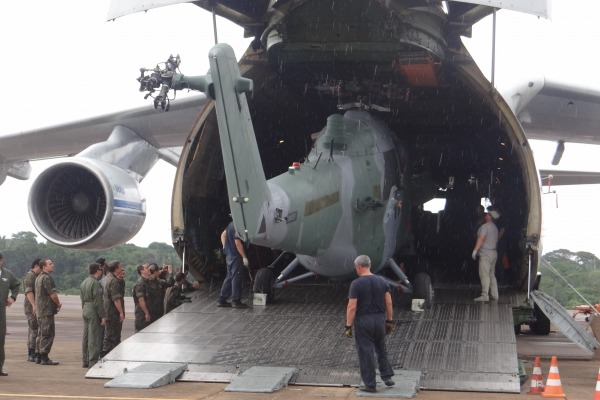 Foto 3 AH-2-Poti .