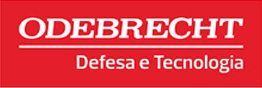 Odebrecht-defesa-e-tecnologia