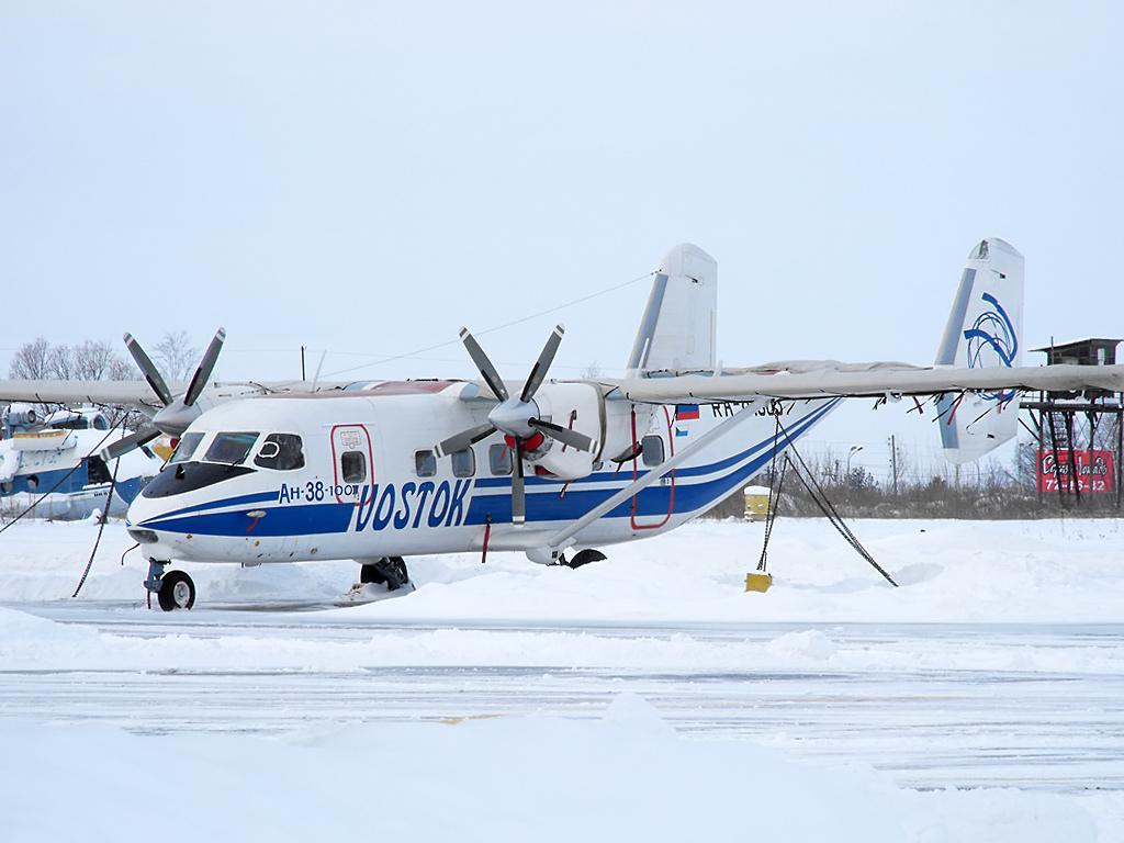 Vostok_Antonov_An-38_Vladimir Galkin