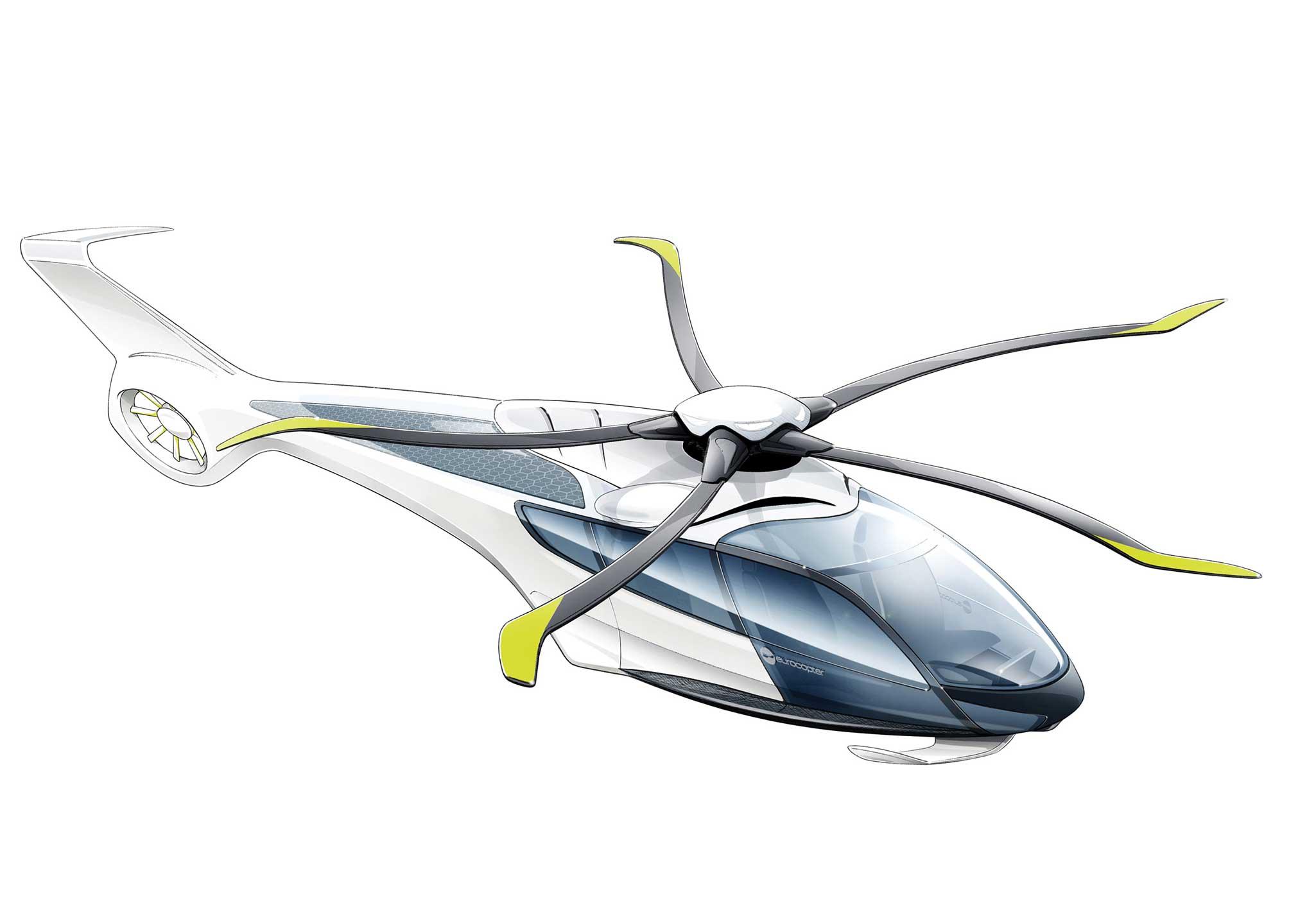 Foto 1 AirbusHelicop.Heli-Expo2015.