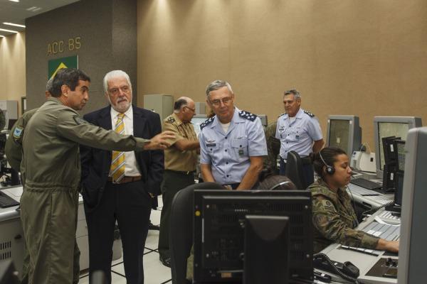 Foto 3 MD-UnidadesFAB-Brasilia .