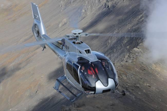 Foto 4 AirbusHelicop.Heli-Expo2015.