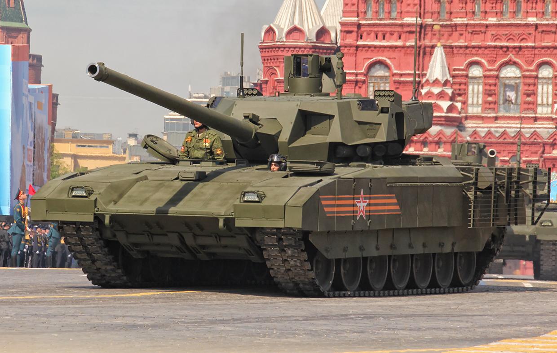 T-14_Armata1