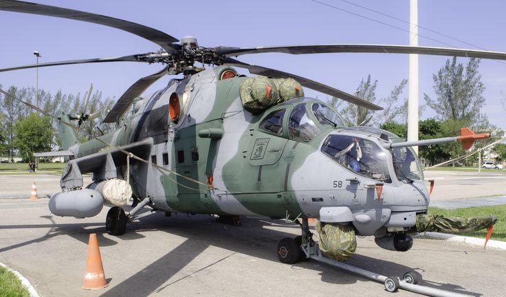 AH-2_Sabre_Caiafa