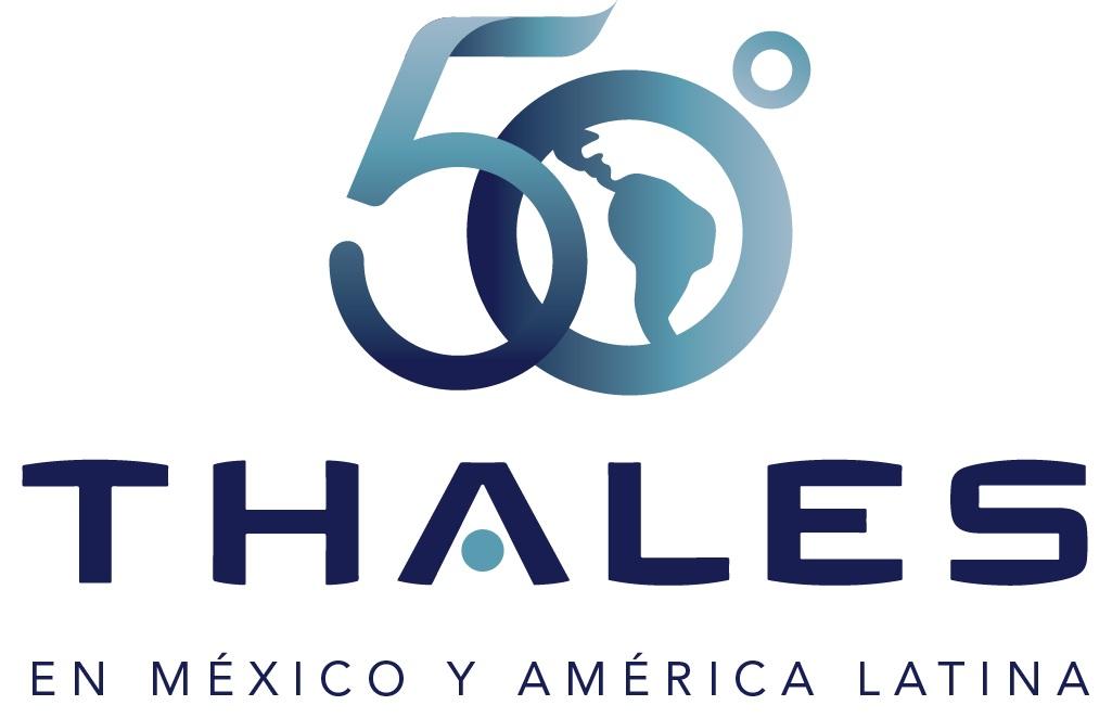 Imagem 1 Thales-50 anos-AL