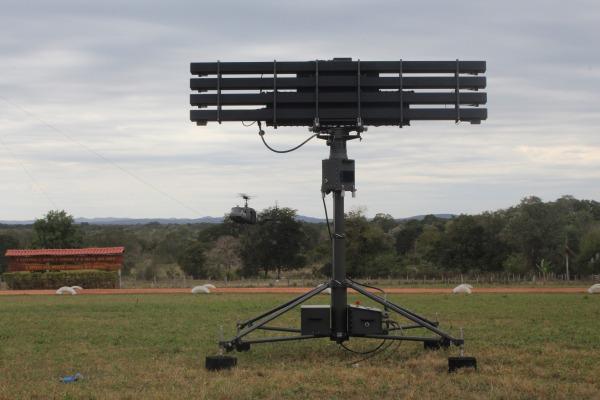 Imagem 1 e 2 AVAOP-M60-MOWGLI