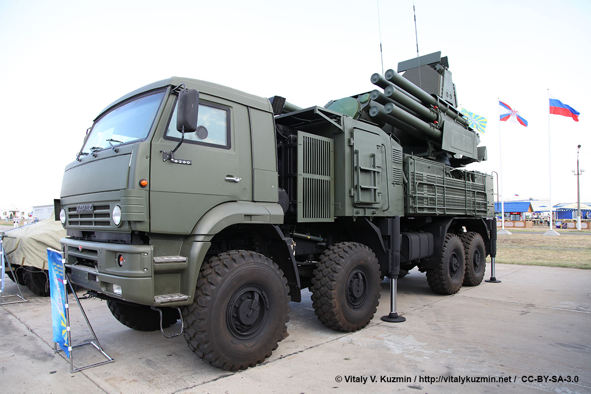 Pantsir-S1_Celebration_of_the_100th_anniversary_of_Russian_Air_Force