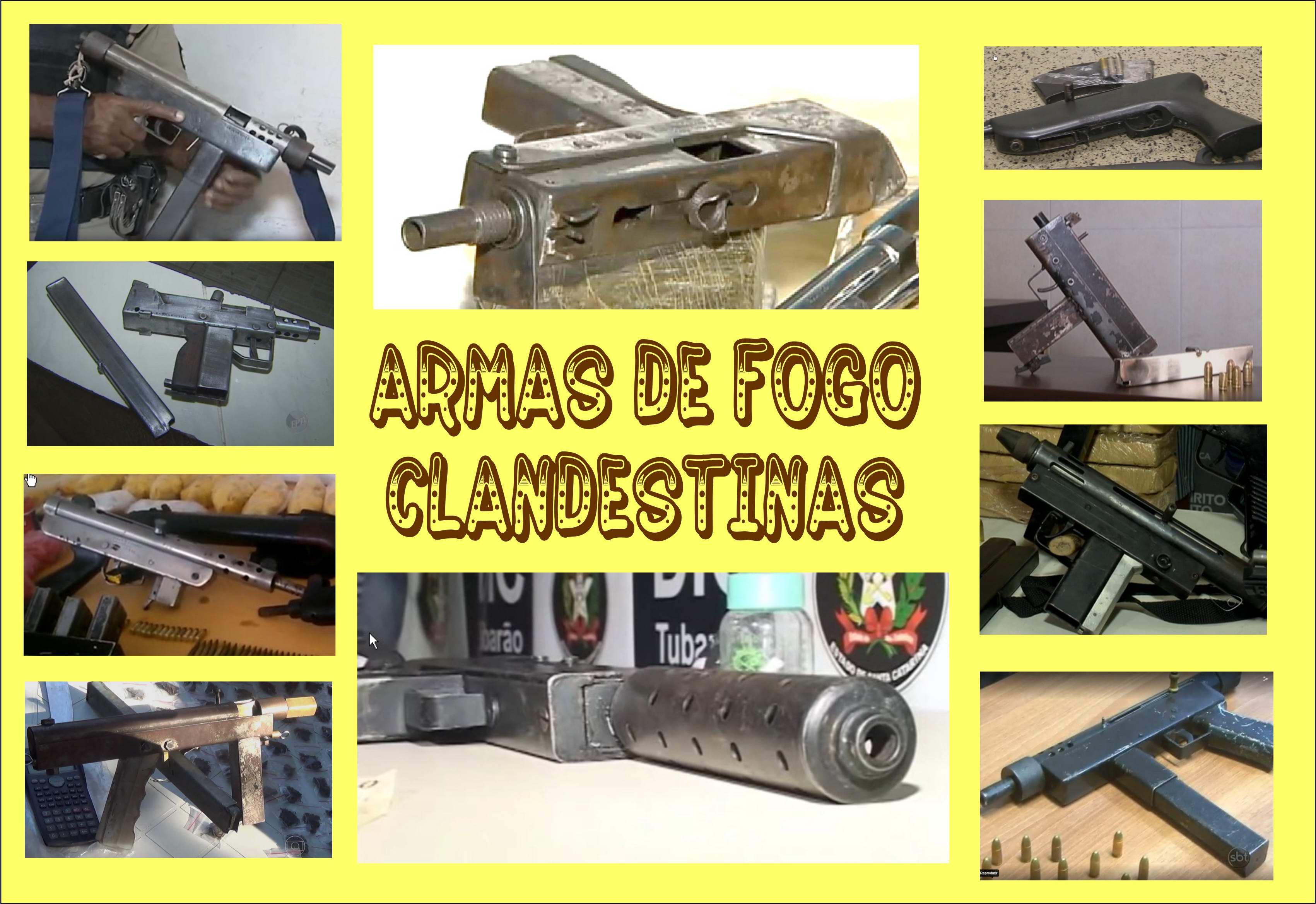 TD_CLANDESTINAS_01