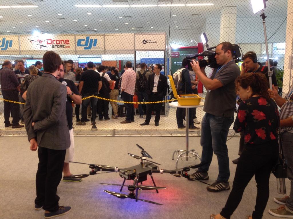 DroneShow_PilotoPolicial_Fotos (21)