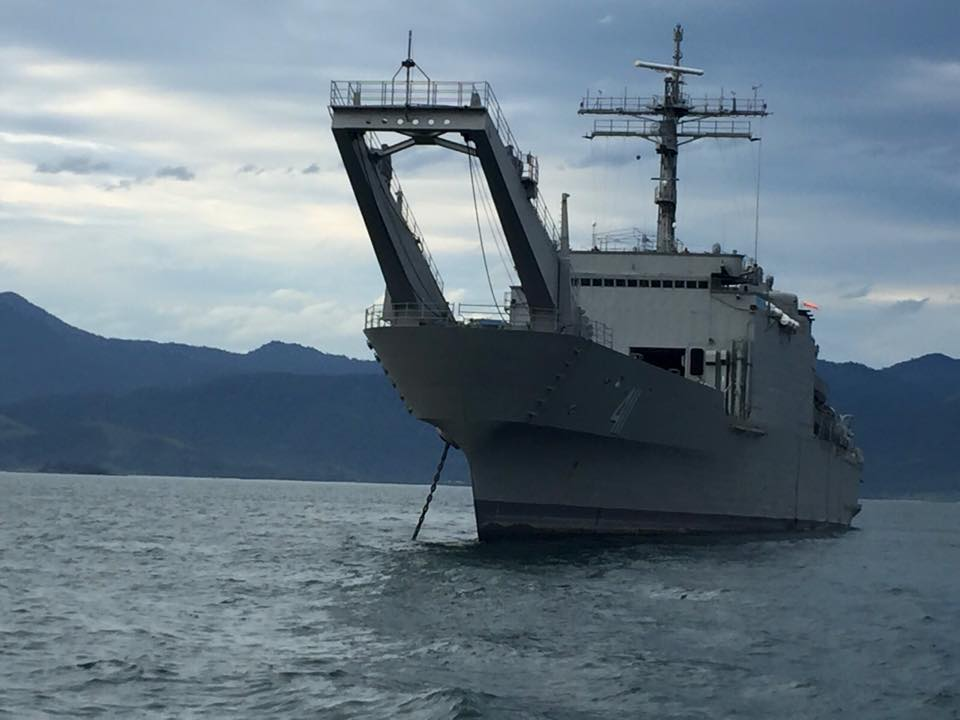 Imagem 1 Marinha-Amphibious2015