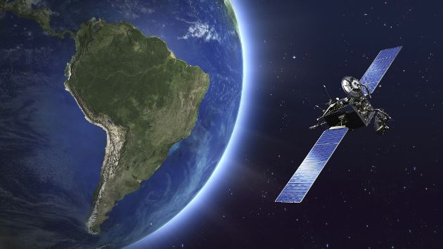 Imagem1 ARSAT-3